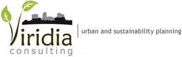 Viridia Consulting