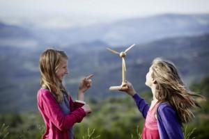 Wind-Energy-Feasibility-Study1